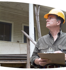 Home Inspection Services in GTA - Image Right 1